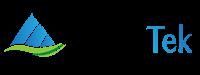 AlturaTek Logo